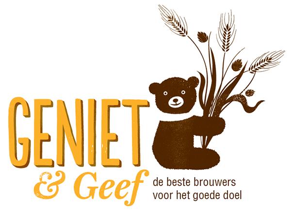 geniet_geef_logo