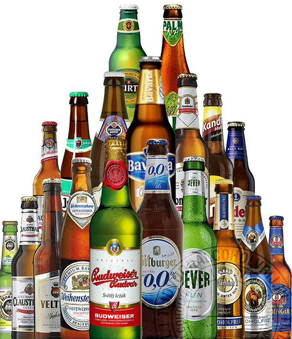 alcoholvrij_bier