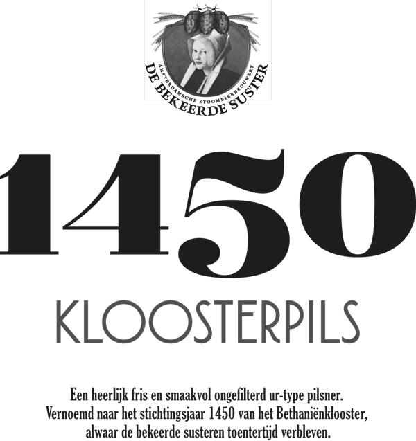 1450-Kloosterpils-DBA-