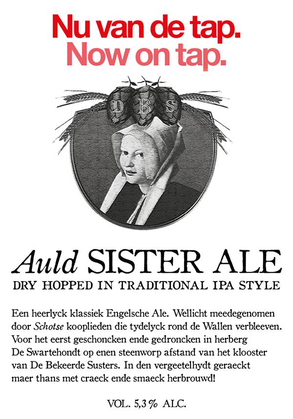 Auld-Sister-Ale-nu-van-de-tap